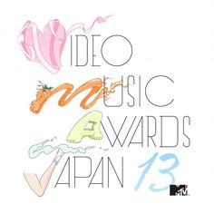 Mtv music awards 2013 performers