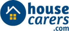 Housecarers.com Worldwide House Sitters And Pet Sitters PDF Free Download Housecarers.com Worldwide House Sitters And Pet Sitters PDF Free Download Housecarers.com Worldwide House Sitters And Pet Sitters PDF Free Download Housecarers.com Worldwide House Sitters And Pet Sitters PDF Free Download Housecarers.com Worldwide House Sitters And Pet Sitters PDF Free Download Housecarers.com Worldwide House Sitters And Pet Sitters PDF Free Download