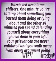Yep that just happened. Went from my bad parenting to you said this and you said that. Glad I protected myself from that toxic behavior and walked away from obvious verbal abuse. Divorcing A Narcissist, Narcissist Quotes, Narcissistic People, Narcissistic Behavior, Narcissistic Sociopath, Narcissistic Personality Disorder, Gaslighting, Psychopath Sociopath, Narcissistic Mother