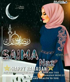 Saima Naz Girls Dpz, Indian Girls, Mehndi, Ramadan, Cute Girls, Joy, Happy, Beautiful, Pretty Girls