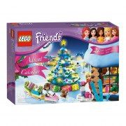 Lego Friends 3316 Adventkalender