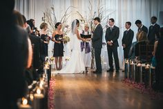 the cotton room | The Cotton Room, Vesic Photography, Fresh ... | Wedding Decor/Recepti ...