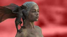 The Dragons Daughter, A Musical Tribute to the First Season of 'Game of Thrones' by Melodysheep
