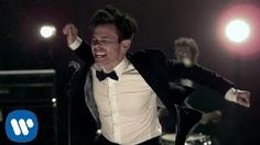 Fun. We Are Young ft. Janelle Monáe [OFFICIAL VIDEO] - YouTube