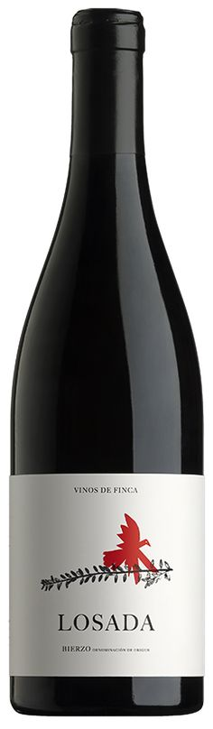 Formatos, estuches y cajas especiales para celebraciones y festividades. Losada en mágnum, estuches de tres botellas de vino tinto, estuches de dos botellas, estuches de cuatro botellas, cajas de madera. Combinaciones adaptadas a tus necesidades. #vinomencia #vinogodello #bodegalosada #losada #labienquerida #losadagodello #vinodelbierzo
