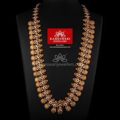 Necklaces – Page 7 – Finest Jewelry Gold Temple Jewellery, Gold Wedding Jewelry, Gold Jewelry Simple, Gold Jewellery Design, Bridal Jewellery, Simple Necklace, Necklace Set, Jewellery Shops, Bridal Necklace