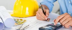 Estimator Required for Construction Company in Ras Al Khaimah Ras al-Khaimah - - Best Place to Buy Sell and Find Job Ads in Dubai