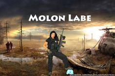 ... Molon Labe, 2nd Amendment, Movie Posters, Fictional Characters, Film Poster, Fantasy Characters, Billboard, Film Posters