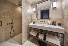 PortoBay Flores, Porto – aktualne ceny na rok 2020 Double Vanity, Hotels, Bathroom, Porto, Washroom, Bath Room, Bathrooms, Downstairs Bathroom, Double Sink Vanity