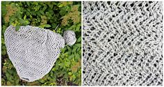 Knitted Bliss | WIP: Lady Bat Sweater | http://knittedbliss.com  Simply wonderful! Keep an eye on the work in progress of this project made in Adriafil CHEOPE yarn by the blogger Julie Crawford from Knitted Bliss ;)  #adriafil #yarn #filato #cheope #egyptiancotton #cotton #cotone #coton #summer #spring #knit #knitting #tricot #tricoter #grey #pearlgrey #mercerized #estate #maglia #pullover #project #ravelry @juliecrawford #knittedbliss