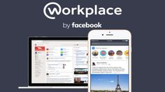 Facebook pensa a Workplace gratuito, e a rimuovere le Facebook Stories