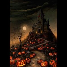 #halloween #halloween #halloweenfun #halloweenfan #halloweennight #halloweentown #halloweenhaunt #halloweenhorror #horror #horrorfan #horrorart #horrorween #horrornight #horrorwood #halloween2017 #everydayishalloween #trickortreat #instahorror #instahalloween #halloweencountdown