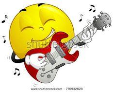 Miss My Daddy, Marathi Jokes, Family Jokes, Emoticon Faces, Emoji Love, Smiley Emoji, Emoji Stickers, Funny Emoji, People Fall In Love