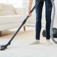 While it may not be possible to sanitize your entire house in one day, you can certainly take action in less than a week with one of these deep cleaning hacks! Deep Cleaning Tips, House Cleaning Tips, Cleaning Solutions, Spring Cleaning, Cleaning Hacks, Pet Odor Remover, Pet Fresh, Baking Soda On Carpet, Pet Odor Eliminator