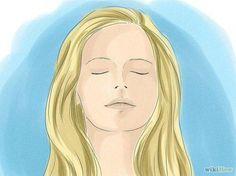 Apprenez à ouvrir votre troisième oeil