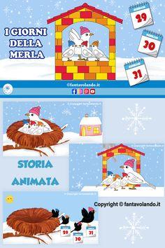 Tutorial, Studio, Youtube, Movie Posters, Winter Time, Film Poster, Popcorn Posters, Film Posters, Study