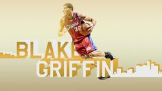 blake griffin losangeles clippers photo hd