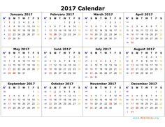 Public uk holidays 2017
