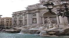 Rome, Italy - Ancient and Old Rome walking tour   #Tours4Fun