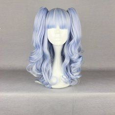 3f6a2a5046a Cheap Hair Wigs and Extensions