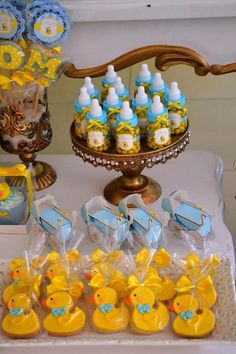 166 Best Baby Shower Ideas Images Baby Favors Decorations Pregnancy