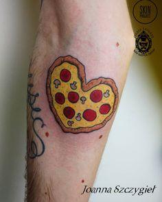 #tattoo#blacktattoo#blackwork#blackworkers#blackworkerssubmission#tattoos#ink#tattooidea#blacktattooart#tattoolife#tatouage#tattooartist#darkartists#darkartist#tattooist#tattooer#tattooing#inked#inkedboy#art#polandtattoos#warsawtattoo#warszawa#warsaw#darktattoo#tatuaz#tatuaż#madhattertattoostudio#worldfamousink#sunskintattoo