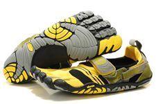 Men vibram five finger shoes