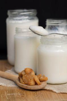 Πώς να φτιάξετε μόνοι σας λαρδί! Ants, Food Hacks, Glass Of Milk, Food Processor Recipes, Keto Recipes, Recipies, Pork, Food And Drink, Low Carb