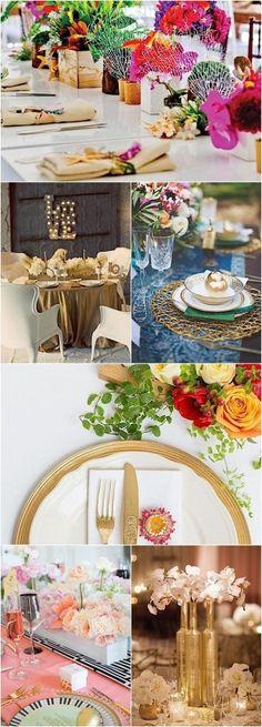 wedding-ideas-22-04202015-ky