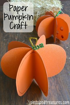 This-cute-paper-pumpkin-is-the-perfect-fall-craft-for-kids-And-it-looks-great1.jpg (900×1350)