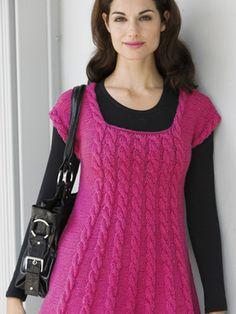 Captivating Crochet a Bodycon Dress Top Ideas. Dazzling Crochet a Bodycon Dress Top Ideas. Crochet Tunic, Crochet Clothes, Crochet Hats, Diy Crafts Dress, Dress Patterns, Knitting Patterns, Iconic Dresses, Knitting Designs, Baby Knitting