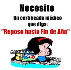 Pin by Jilma Ceballos on Amistad Cute Cartoon Pictures, Funny Pictures, Mafalda Quotes, Spanish Humor, Funny Thoughts, Pregnancy Tips, The Beatles, Positive Quotes, Funny Quotes