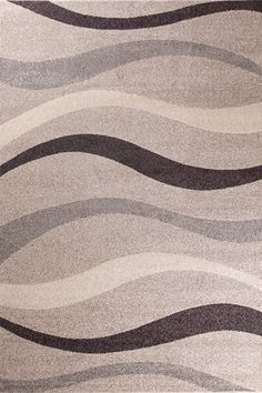 Concord Global Casa Contour Rugs | Rugs Direct