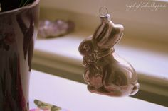 Angel of Berlin: [decorates...] Happy Easter