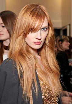 2016-Blonde-Hair-Color-Trends.jpg