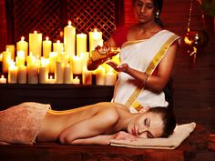Best Body Massage Center in Kolkata. Call us at 7501576573 or visit:www.bodymassageparlourinkolkata.com