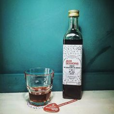 pune nuts syrup