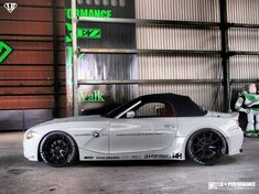 bmw z4 red deep dish slammed slammed bmw pinterest bmw bmw z4 and cars. Black Bedroom Furniture Sets. Home Design Ideas