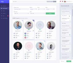 Dribbble - find-prospects-full.png by Petras Nargėla