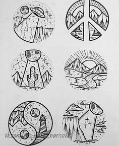 New Drawing Tattoo Ideas Sketches Doodles Ideas Easy Drawings, Tattoo Drawings, Body Art Tattoos, Tatoos, Tattoo Hip, Tattoo Wolf, Ink Tattoos, Pencil Drawings, Word Tattoos