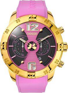 BREEZE SS'15 Collection PopSugar series Code: 110231.8 Price: 175€