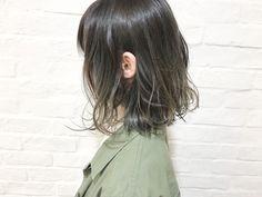 Black Hair, Hair Beauty, Long Hair Styles, Color, Hair Black Hair, Long Hairstyle, Long Haircuts, Black Hairstyles, Colour