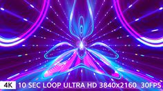 VJ Abstract Tunnel #Abstract, #Backgrounds, #Club, #Dj, #Energy, #Led, #Light, #Loop, #Looped, #MRLAMP, #Neon, #NightClub, #Party, #Show, #Tunnel, #Vj http://goo.gl/hg2Ivh