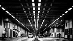 Barbican By Tiago Pazini