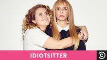 Idiotsitter - Episodes