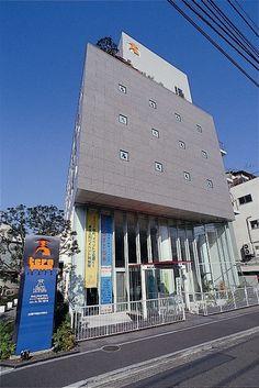 専門学校 東京テクニカルカレッジ|日本留学ラボ 外国人学生のための日本留学総合進学情報ウェブサイト