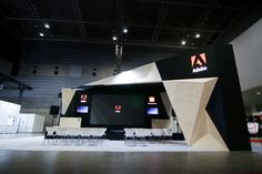 CP+ Adobe Systems