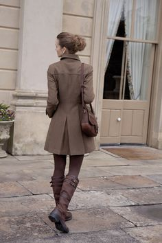 Image result for dubarry longford boots