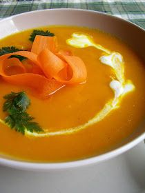 doprowadzić Thai Red Curry, Ethnic Recipes, Food, Essen, Meals, Yemek, Eten