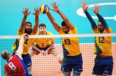 #volei #volleybol